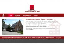 Marco Olsthoorn