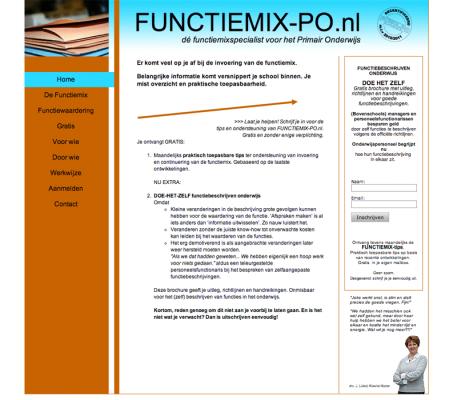 funtiemix-po.png