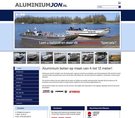 aluminiumjon.png