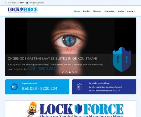 lockforce.jpg