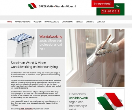 Speelman-Wandenvloer2017.jpg
