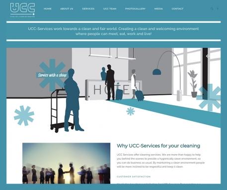 ucc-services.jpg